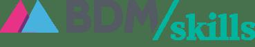 BDM Skills
