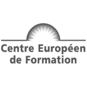 Centreeuropéen1