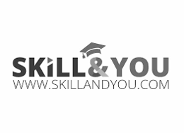 Skill_You1